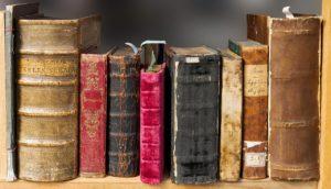 Diatonische Harmonika Bücher zum Selbststudium