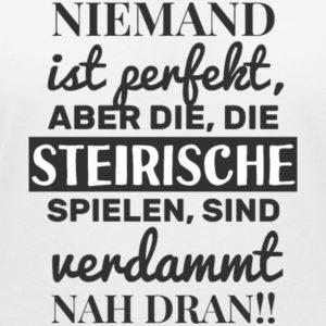 Niemand-ist-perfekt-Steirische-Harmonika