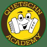 Quetschn Academy - Kurs